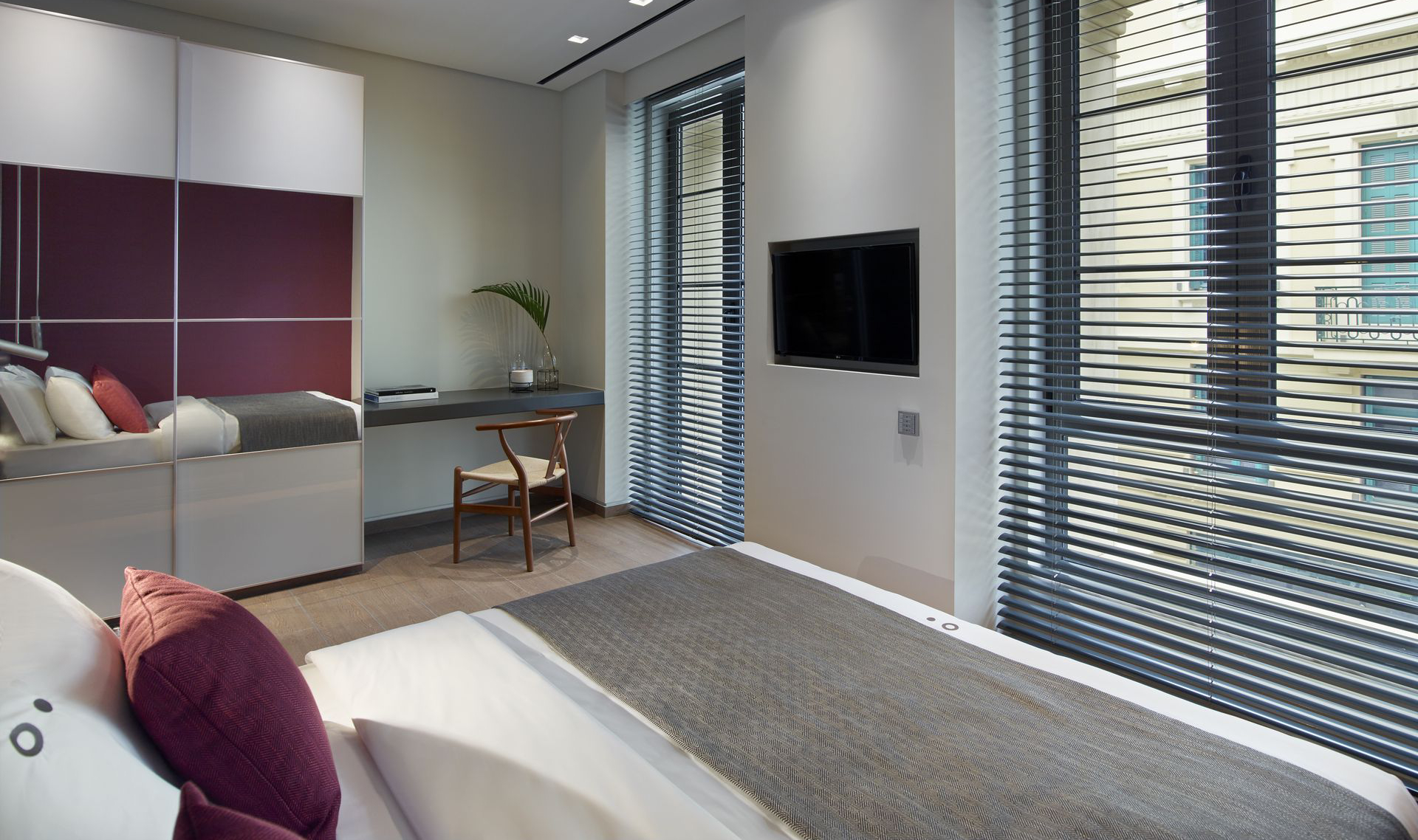 _grand suite 20_resized_Cropped