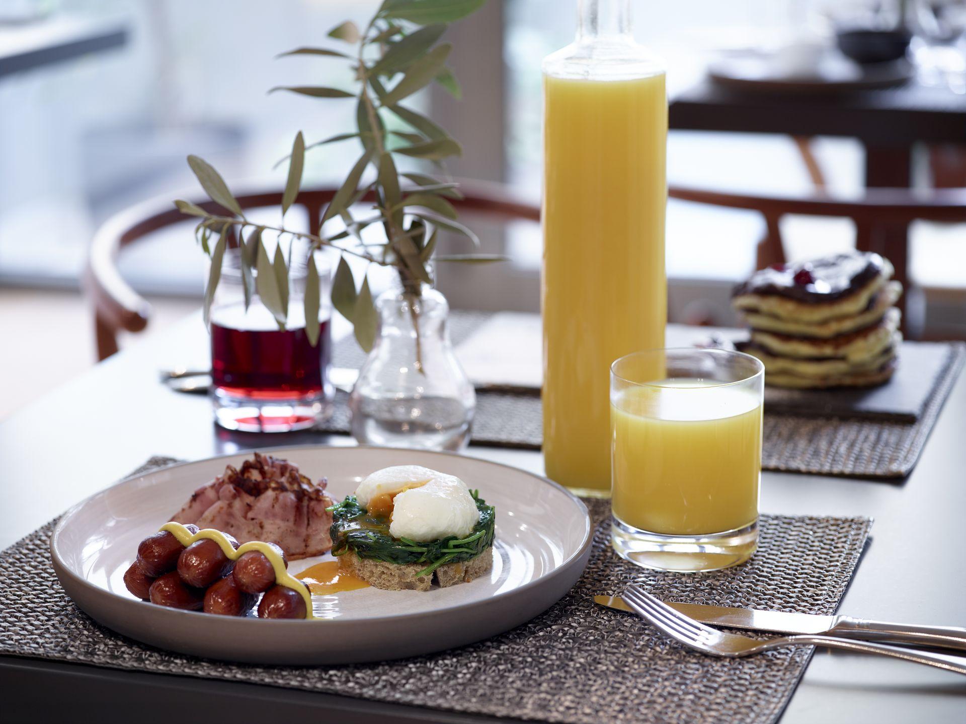 _breakfast 15_resized